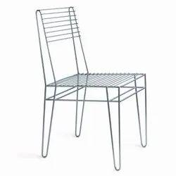 SS Design Chair