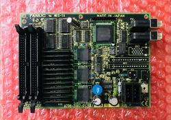 A20B-2002-0521 FANUC Driver Board