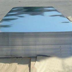Rectangular Aluminum Alloy 5454