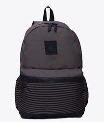 Free Size Printed Backpack
