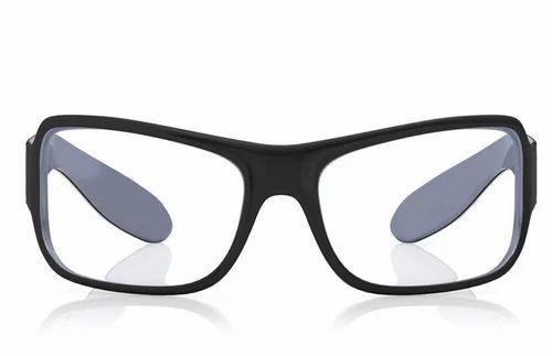 648621368ab Fastrack Male Regular Sunglasses P117wh3