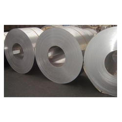 Stainless Steel Shim 430