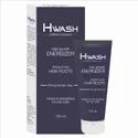 Ethiall Remedies A H-wash - Shampoo For Hair Growth, Packaging Size: 100ml, For Personal