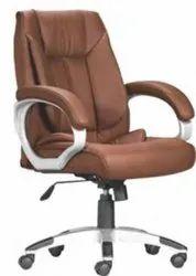 Executive Chair Trendy LB