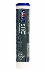 SHC 100 Mobil Synthetic Grease