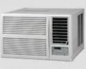 Daikin Air Conditioner