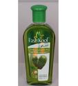 Cactus Enriched Hair Oil