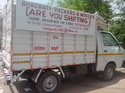 Home Packing Moving Services Ghaziabad