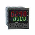 UTC-1202 Universal Temperature Controller