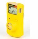 Single Gas Clip Portable Detectors