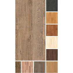Solid Wooden Floor In Hyderabad Telangana Get Latest Price From