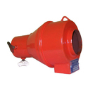 Vehicle Spark Arrestor