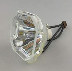 Mitsubishi XL6600U Projector Lamp