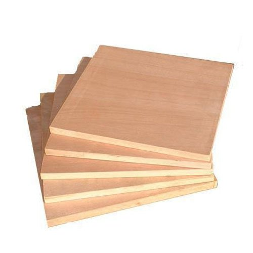 Greenply Brown 19mm Block Board, Size: 8x4 Feet, Thickness: 19mm Also Available In 22mm