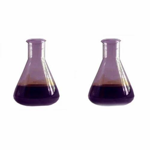 Creosote Oil LCO Coal Tar Creosote