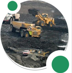 Coal Handling And Liaisoning Services