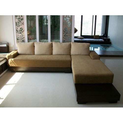 l shaped furniture. Star Furniture And Brown L Shaped Sofa Set
