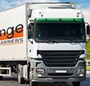 Part Truck Load Courier Service