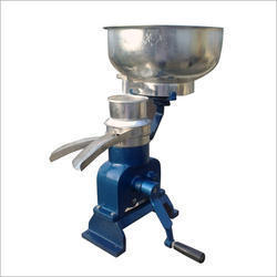 Cream Separators 165 LPH