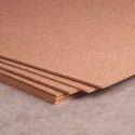 Cork Sheet