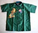 VS 5028 Men Shirt