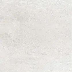 Digital Glazed Vitrified Granite Bianco Tiles