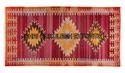 Sge Kilim Flat Weave Rugs