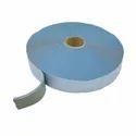 20 M Butyl Sealant Tape