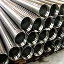 Carbon Alloy Steel Pipe & Plate