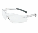 Kimberly Clark V20 Purity Anti Fog Safety Goggles, Kimberly V20 Purity