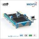 Mehta Fiber Laser Metal Cutting Machine Gloria Lx 1530
