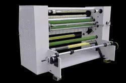 Slicer Tape Making Machine Manufacturer