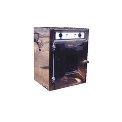 Chapati Warmer Electric