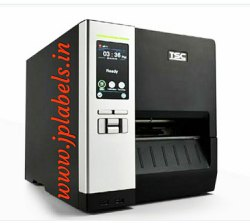 TSC MH 340 T Printer