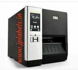 TSC MH 340 T Printer