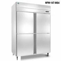 Hoshizaki HFW 147MS4 Refrigerator