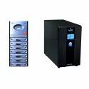 Emerson Super 400D UPS
