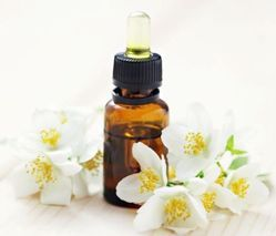 Jasmine Diffuser Oil & ( Cosmetic / Hand Made Soaps / Incenses )
