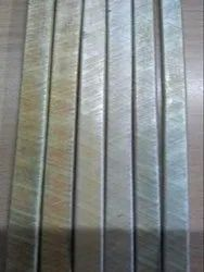 Polyester Film Covered Copper Strip