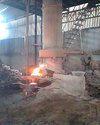 Cupola Melting Furnace