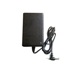 2 Amp Power Adapters