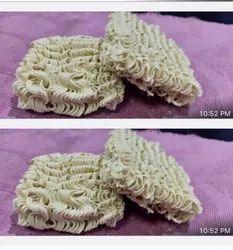 GOGNATH Organic Instant Noodles, Packaging Size: 10 Kgs