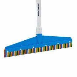 无棒撒玛思地板刮水器,用于清洁,尺寸:16