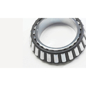 Tapered Automotive Bearing