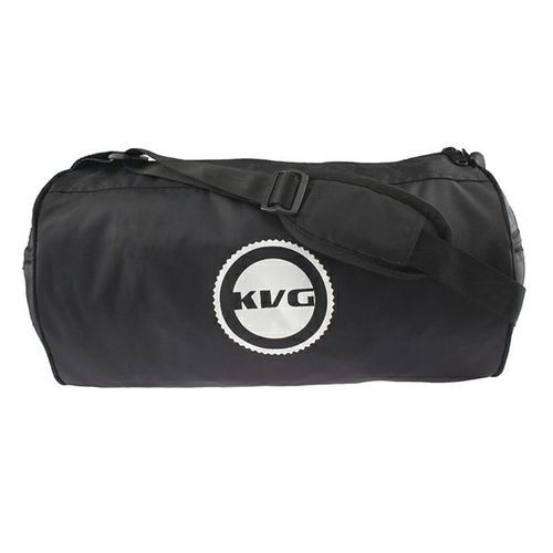 95a25ca798d0 Gym Bag