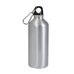 Aluminum Sports Bottles