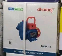 Dharani Motors