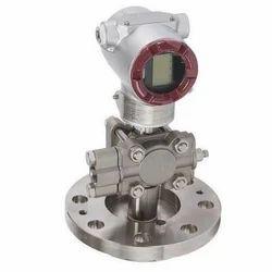 Different Pressure Transmitter