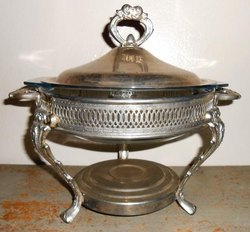 Dining Chafing Dish