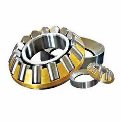 Industrial Spherical Roller Bearings